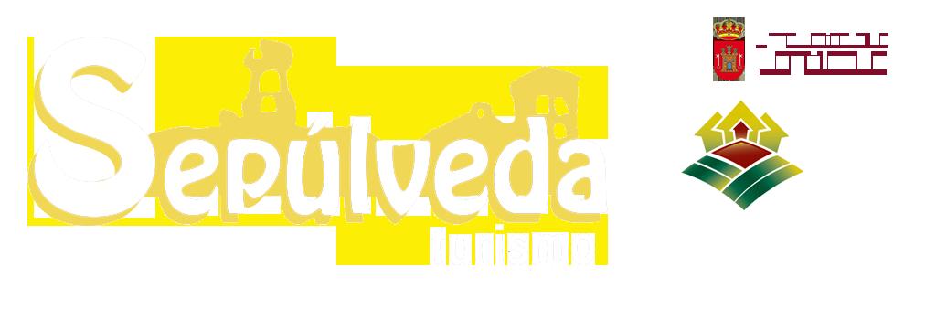 Turismo de Sepúlveda